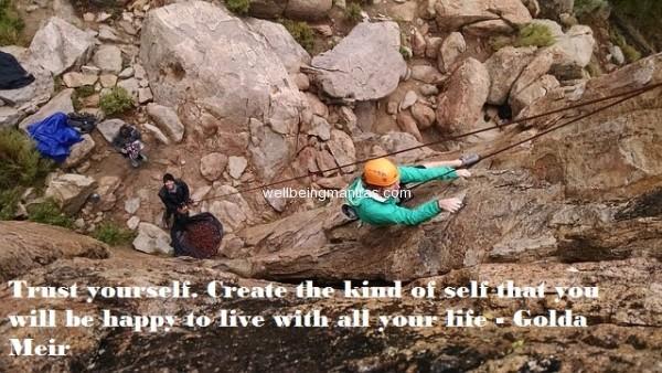 50 Amazing quotes on Life5