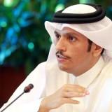 Crise du Golfe : L'Arabie Saoudite et ses alliés piégés par le Qatar comme des bleus !