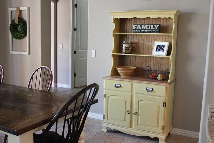 butter-yellow-hutch