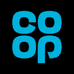 Choose us for the Co-op Fund! Vote online!