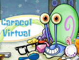 Caracol Virtual