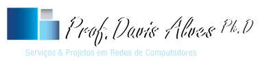 Prof. Davis