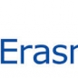 Nuovo Progetto Erasmus +