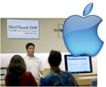 Apple-store-ehr