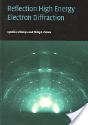 Reflection High-Energy Electron Diffraction
