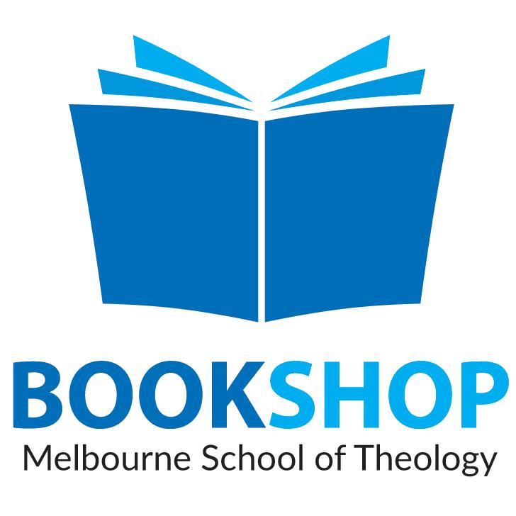 MST Book Shop