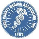 Dade_County_Medical _Association
