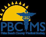 PBCMS logo