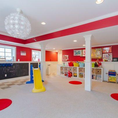 decorating ideas interior design inspiration daycare decor decorating