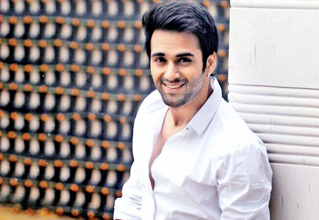 Pulkit Samrat Photos