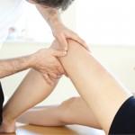 La kinésithérapie et la course à pied