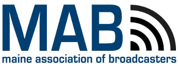 Maine Association of Broadcasters
