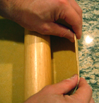 making_pasta_from_scratch_rolled_flat