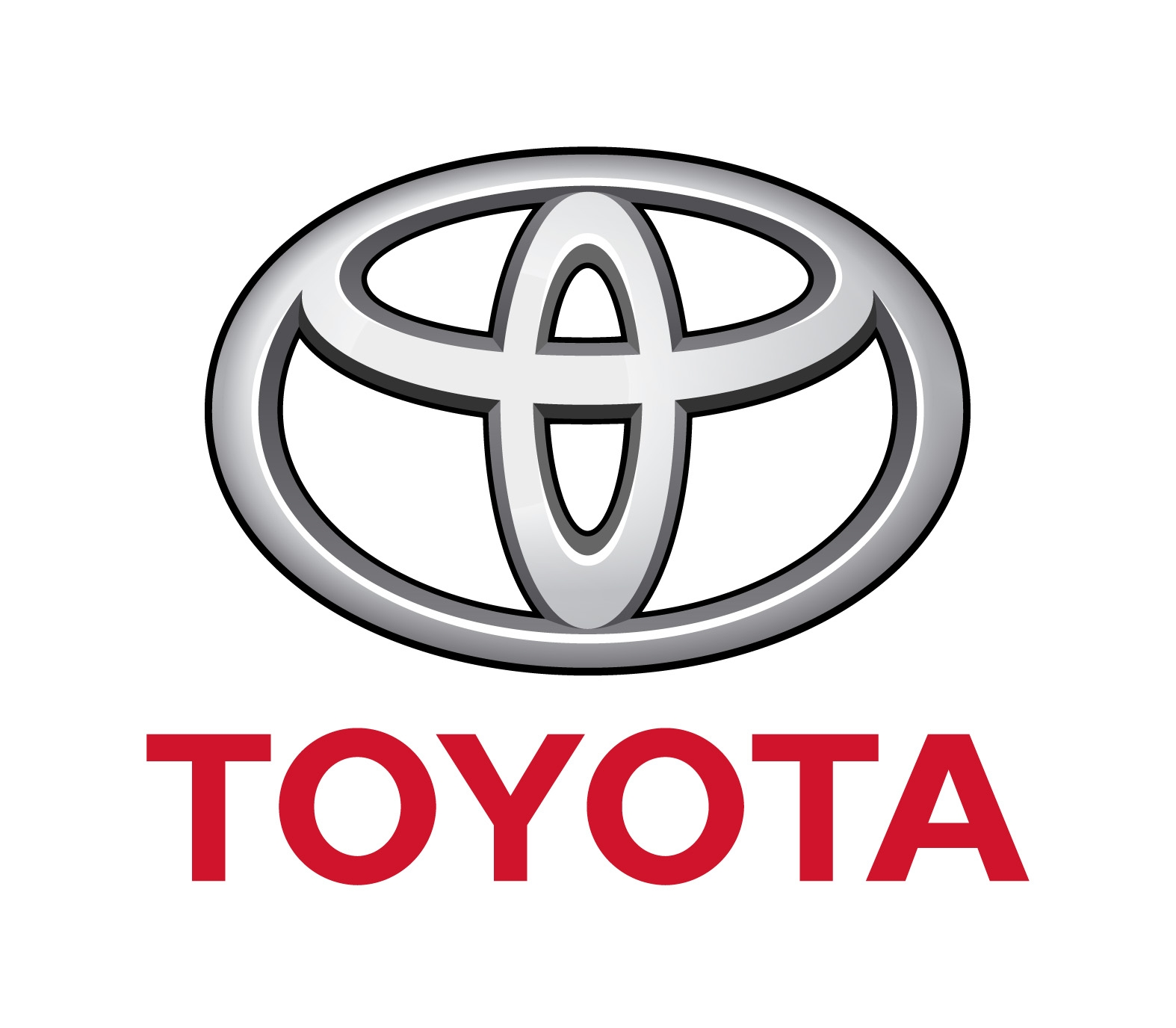 toyota wreckers melbourne