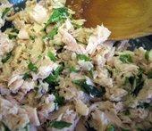 tuna_parsley_pasta_mix