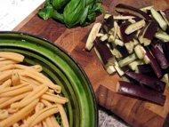 pasta_alla_norma_ingredients