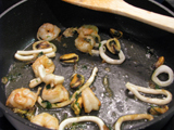 seafood_pasta_recipe_all-in-pan_best