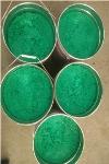 环氧玻璃鳞片胶泥防腐防水 耐酸碱 批发