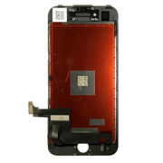 LCD screen digitizer assembly