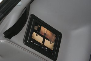 Rear-View Cameras: Backup Deaths Continue As DOT Delays Rule