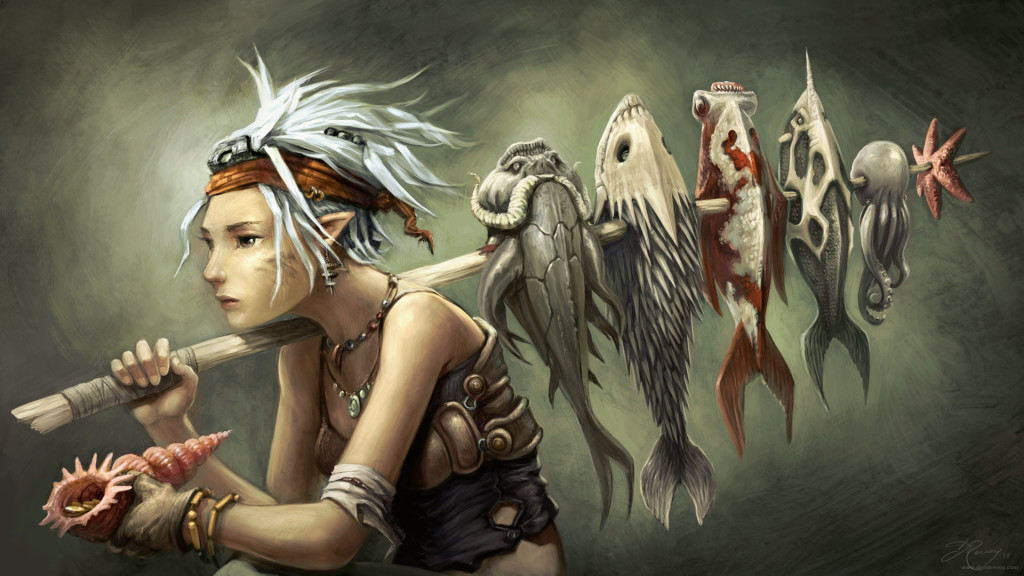 picture-of-elves-wallpaper-01