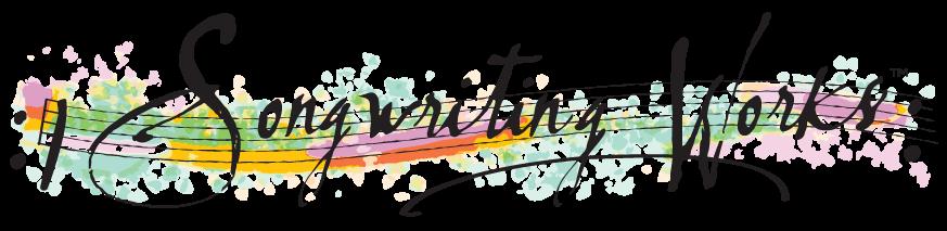 Songwriting Works Logo