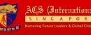 新加坡英华学校|Anglo Chinese School in Singapore