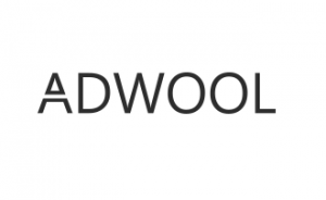 Image result for Adwool review