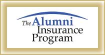 Alumni Insurance Program