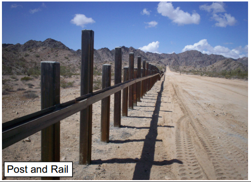 Deciding To Cross: Why Illegal U.S./Mexico Border Crossing Is About More Than Simple Economics