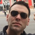 Go to the profile of Jack Posobiec 🇺🇸
