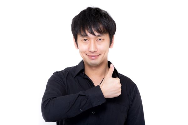 玉城大志 Wiki プロフィール 経歴