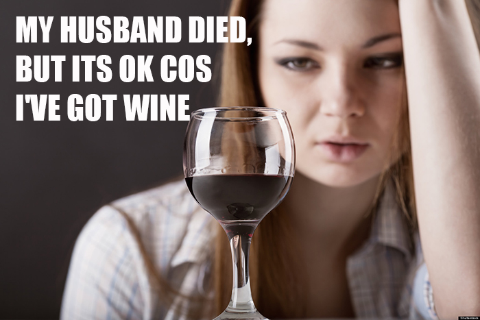 my-husband-died-but-its-ok-cos-ive-got-wine