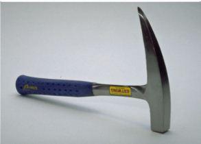 Prospectors Hammer