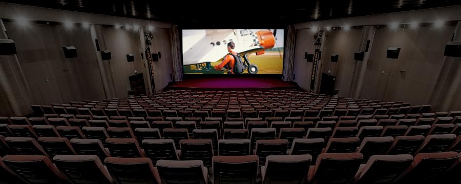 Kino-distribuce