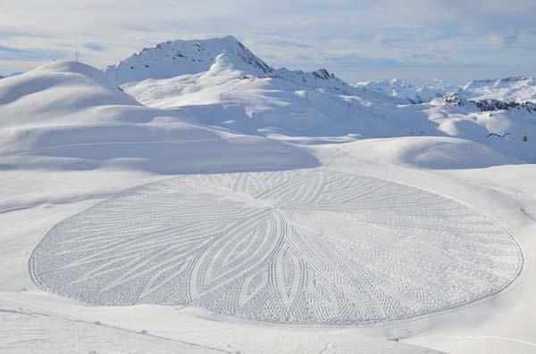 snow-art-Simon-Beck04