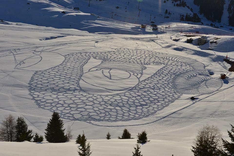 snow-art-Simon-Beck12