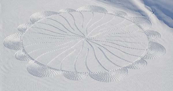snow-art-Simon-Beck09