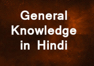 High New General Knowledge