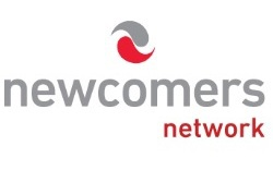 Newcomers, network, networking events, social, migrant, expat, expatriate, Melbourne, living, working
