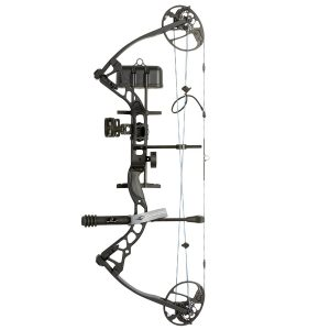 Diamond Archery Infinite Edge Pro best affordable compound bow