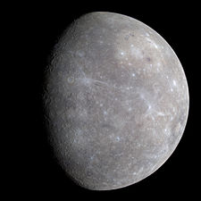 Mercury in color - Prockter07-edit1.jpg