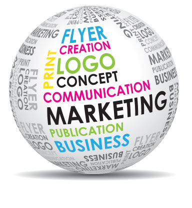 Digital Marketing Michigan