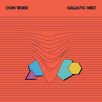 galactic-melt-585-11