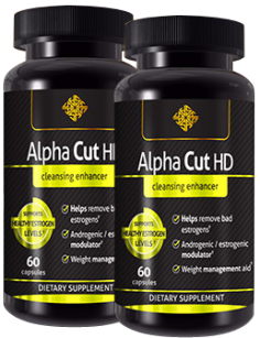 Alpha Cut HD FREE TRIAL ONLY HERE!! HURRY
