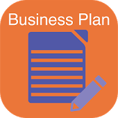 Business Plan & Start Startup