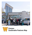 Sustainable Features Map