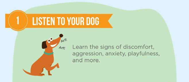 Puppy training tip 01