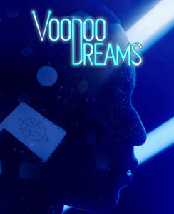 Voodoo Dreams Offer