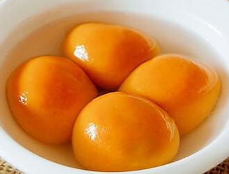 汤圆的做法大全 汤圆这么吃不光美味关键健康